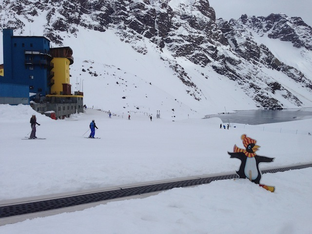 Aula Ski Portillo (14)