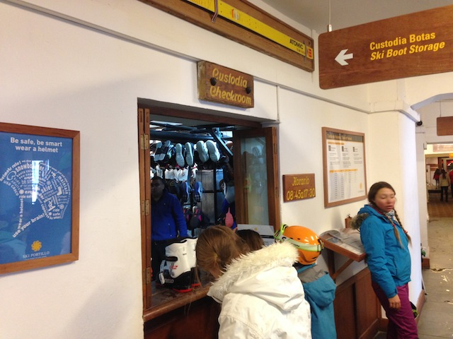 Aula Ski Portillo (27)