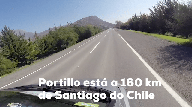Estrada Portillo 2