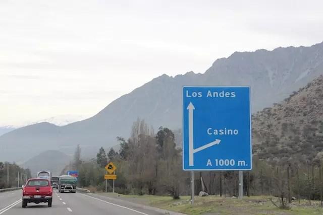Exploring Chile Portillo (14)