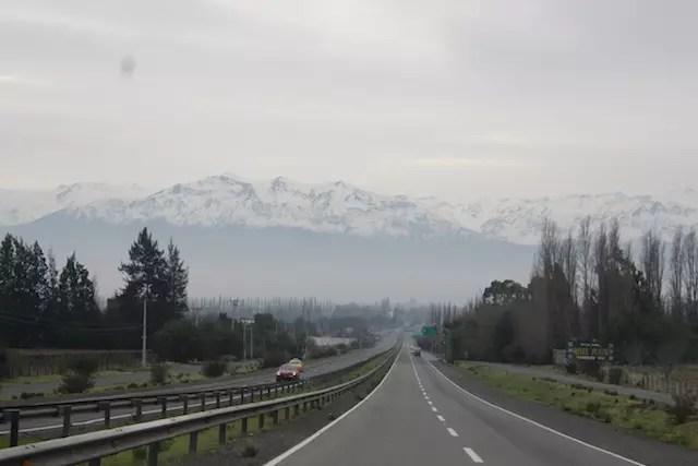 Exploring Chile Portillo (15)