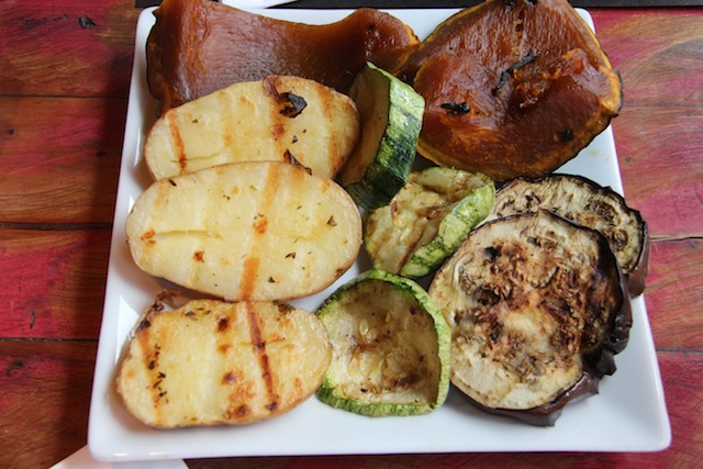 Malbec Gramado Restaurante (12)