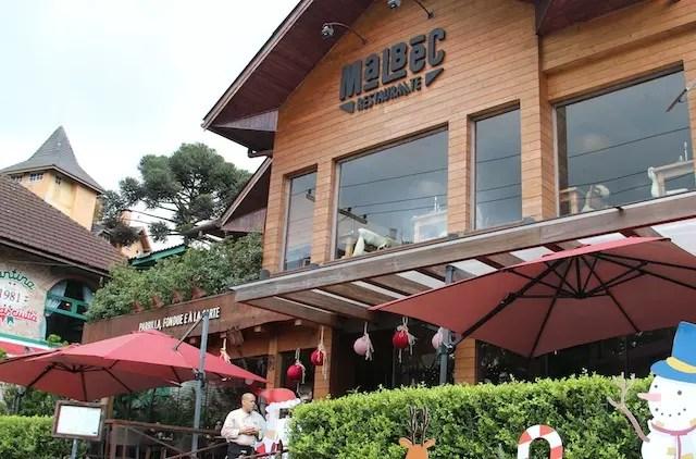 Malbec Gramado Restaurante (4)