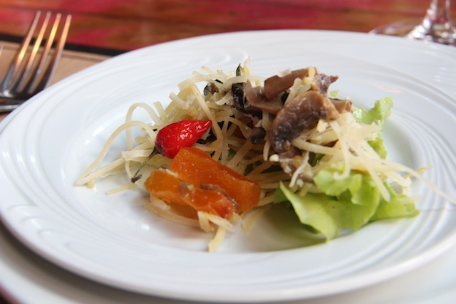 Malbec Gramado Restaurante (9)