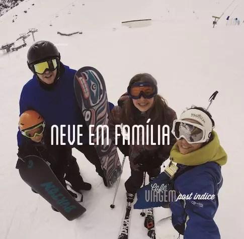 Neve Chile copy