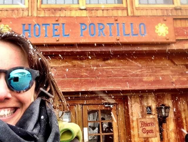 Portillo Chile Neve (28)