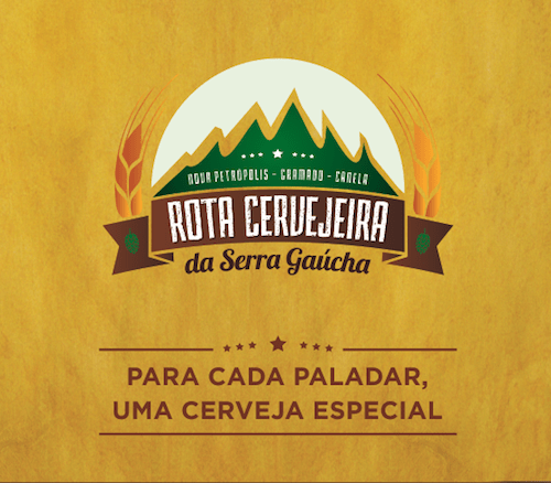crop_rota-cervejeira_09102015161658