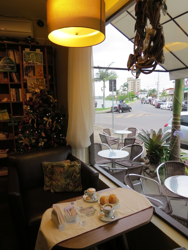 Cafe Monsieur6