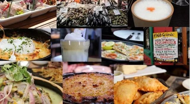 fa49d3a5eb0c 15 lugares para comer em Santiago do Chile (por bairros)