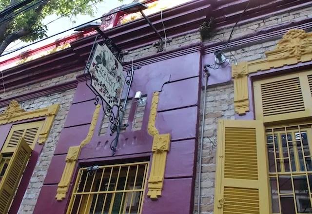 Agridoce Cafe Porto Alegre (35)