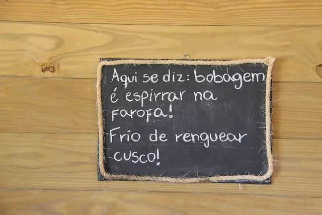 Bolicho Guabiroba Cambara do Sul (1)