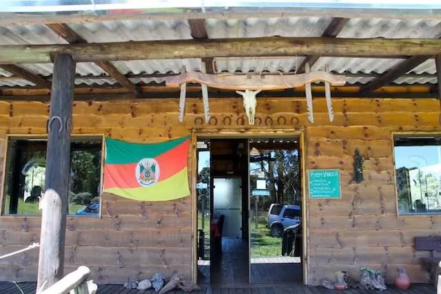 Bolicho Guabiroba Cambara do Sul (6)