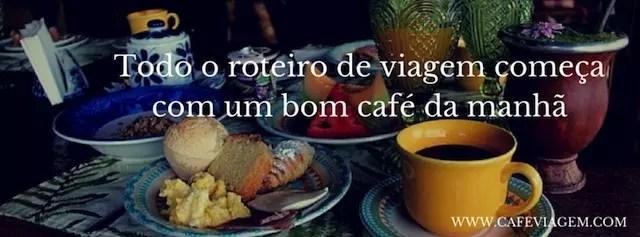 Cafe Viagem Q