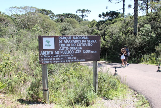 Canyon Itaimbezinho (1)