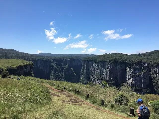 Canyon Itaimbezinho (15)