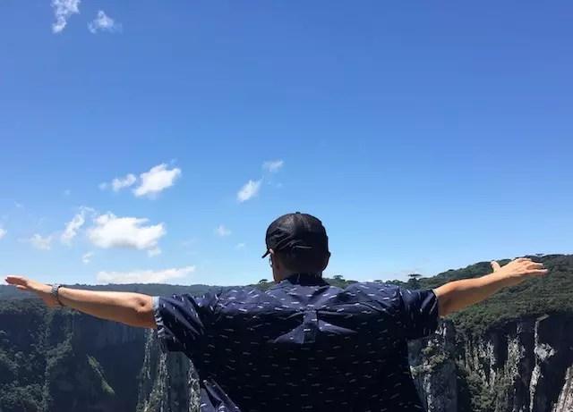 Canyon Itaimbezinho (17)