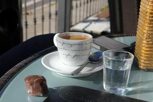 Caracol Chocolate (8)