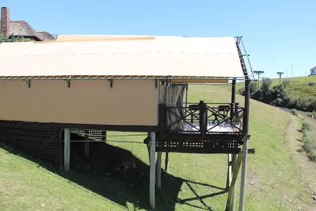 Parador Casa da Montanha Cambara (11)