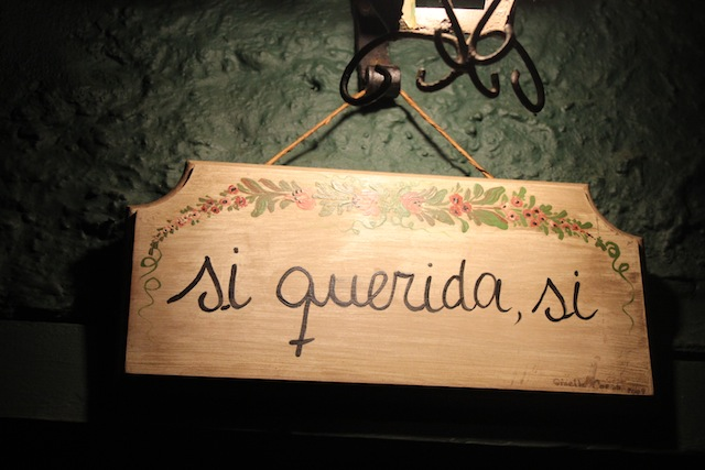 SI Querida Maldonado (4)