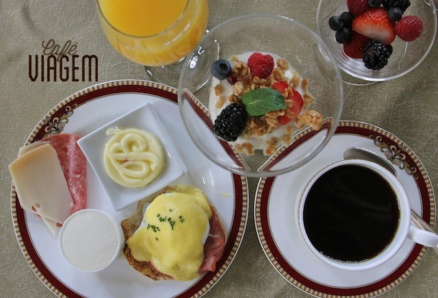 The-Breakers-Cafe-Viagem1