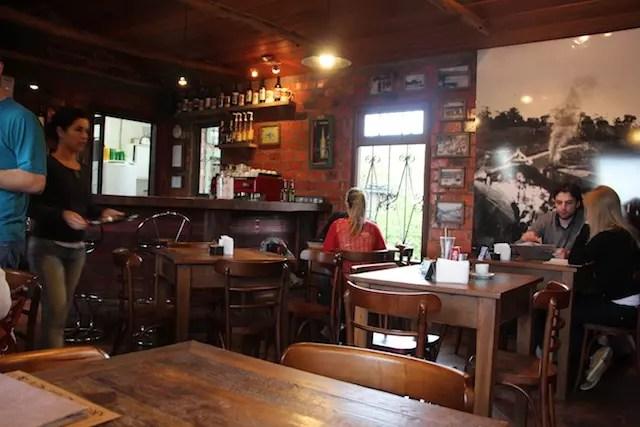estacao Cafe Blauth Farroupilha (4)