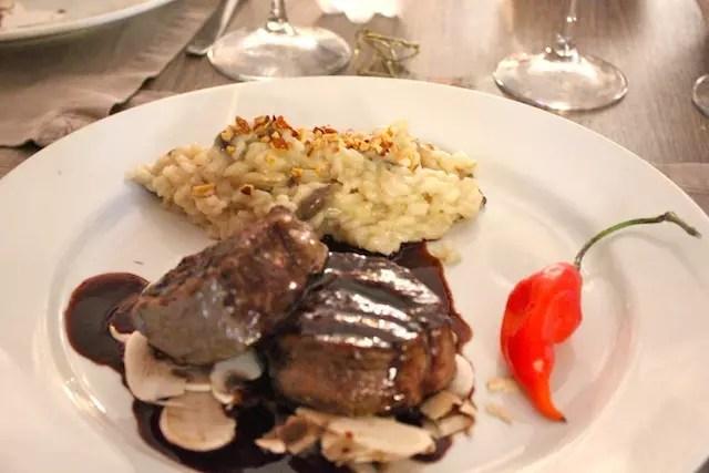prato da boa lembranca La Caceria (11)