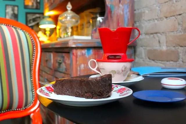 Agridoce Cafe Porto Alegre (3)