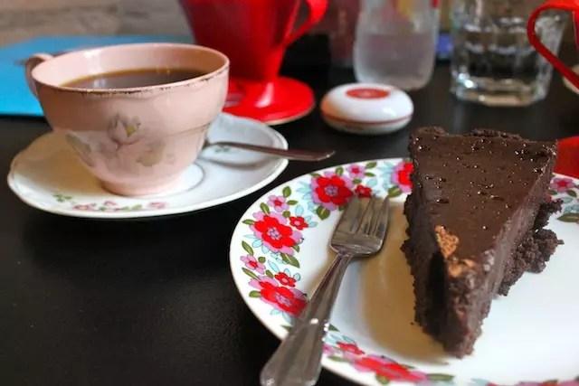 Agridoce Cafe Porto Alegre (6)