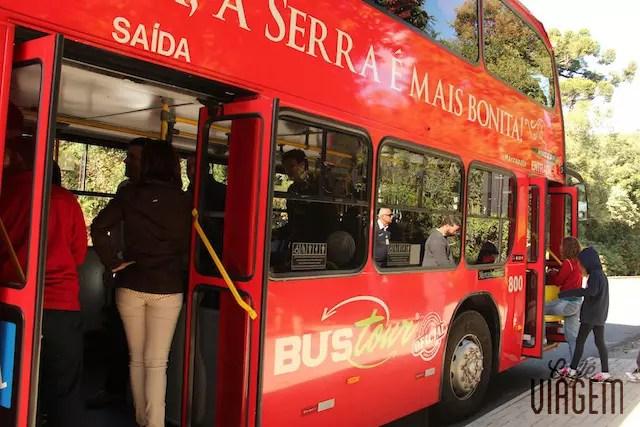 BusTour-Gramado-14