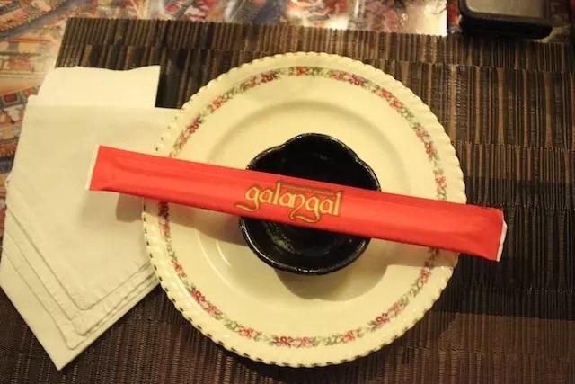 Restaurante Galangal Canela (4)