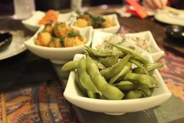 Restaurante Galangal Canela (5)