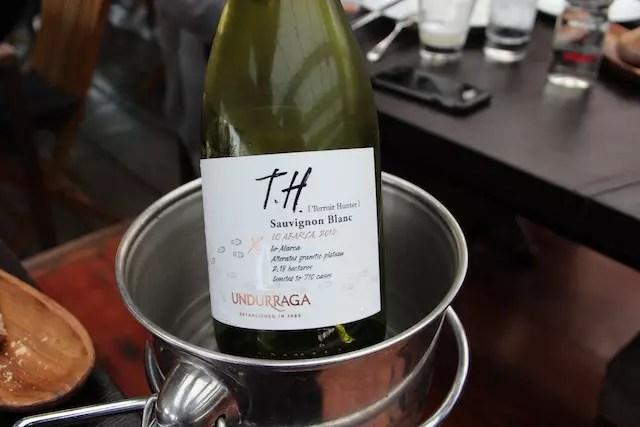Vinhos-Chile-CV