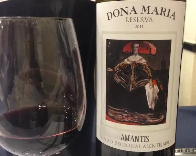 Vinhos de Portugal Dicas (11)