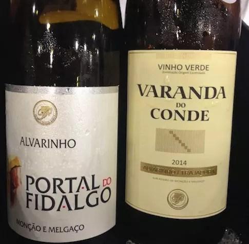 Vinhos de Portugal Dicas (20d