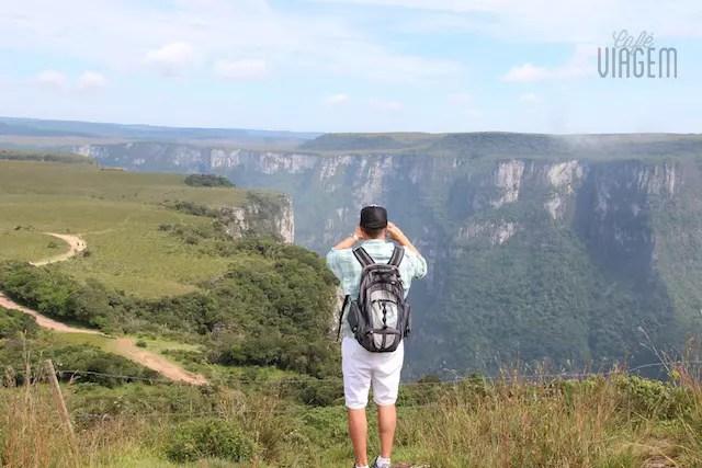 canion fortaleza coiote adventure (12)