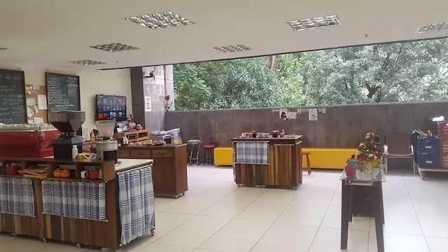 Foto Fanpage Curto Café
