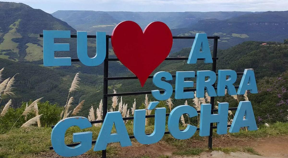 Dicas Serra Gaúcha