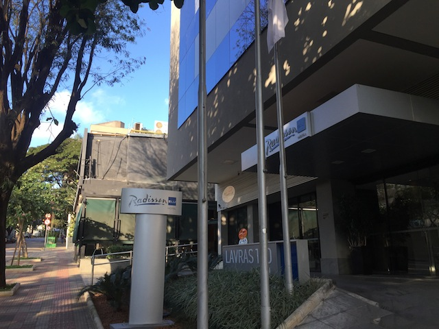 Radisson Blu Belo Horizonte (16)