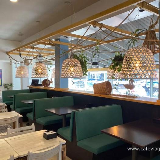medialunas cafe Punta del Este5