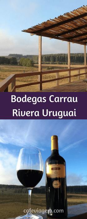 Bodega Cerro Chapeu