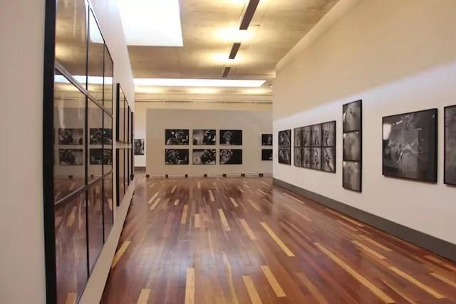 Galeria imensa e imperdível da fotógrafa Claudia Andujar