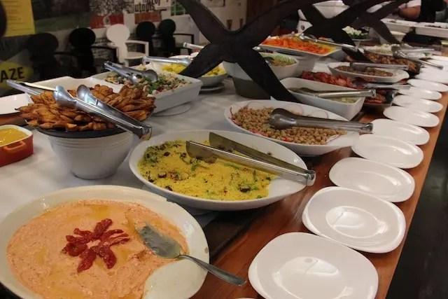 Inhotim Restaurante Tamboril (13)