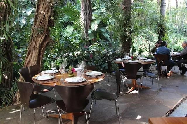 Inhotim Restaurante Tamboril (15)