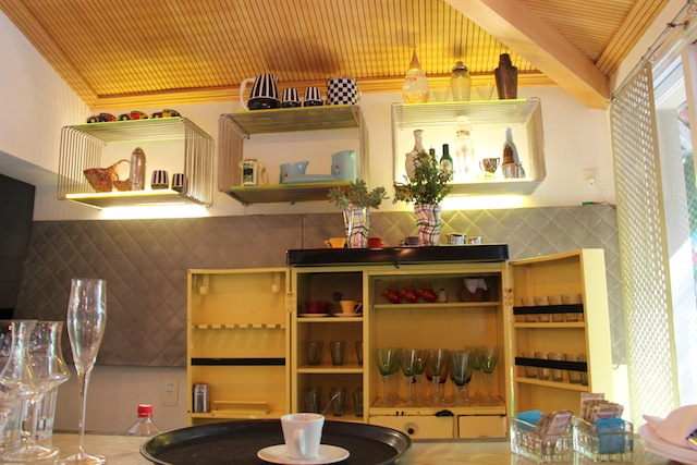 Inhotim Restaurante Tamboril (25)