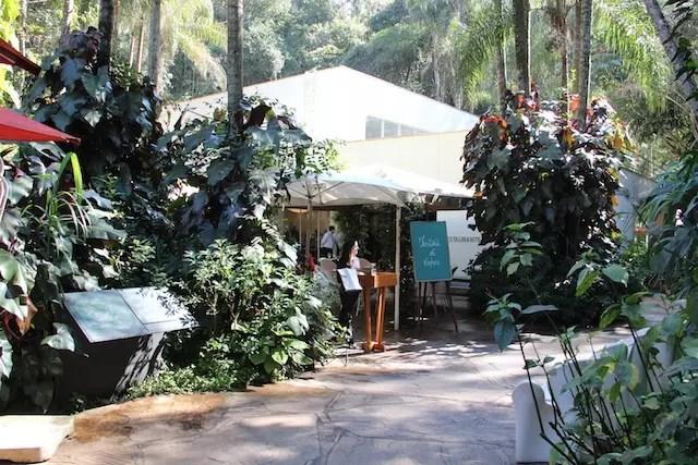 Inhotim Restaurante Tamboril (6)