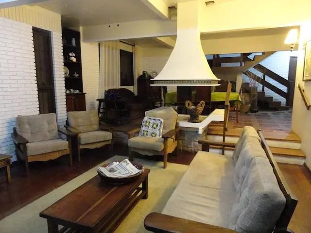 Lira Apart Hotel Cassino