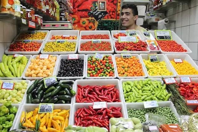 Mercado Central Belo Horizonte (14)