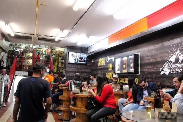 Mercado Central Belo Horizonte (28)