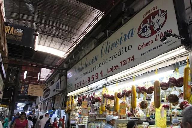 Mercado Central Belo Horizonte (32)