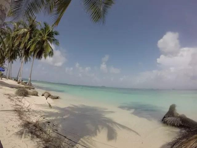 ilha de Chichime